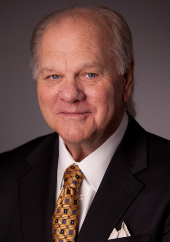 William Larry Latham, Mediator & Arbitrator, Ridgeland, Mississippi.